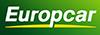 Loueur Europcar