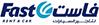 supplier-logo