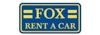 FOX Rent a Car USA