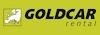 GOLDCAR EUROPA CORFU RHODOS FF