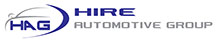 HIRE AUTOMOTIVE