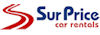 Surprice Car Rental