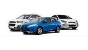 Miami Rent A Car >> Cheap Car Rental Deals In Miami Florida From 4 Carrentals Com