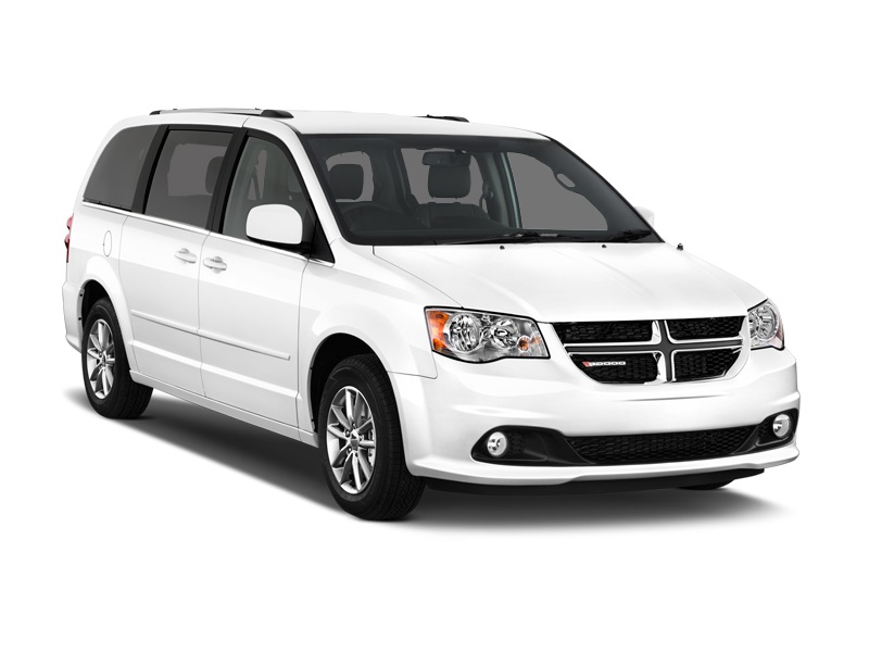 Cheap Minivan Rentals >> Minivan Rental Find Specials Cheap Deals Rent A Minivan