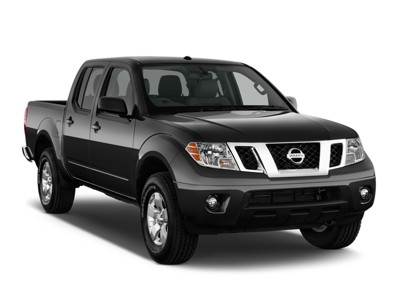 Pickup Truck Rentals >> Pickup Truck Rental Find Cheap Rates Rent A Pickup Truck