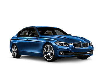 Bmw 3-series