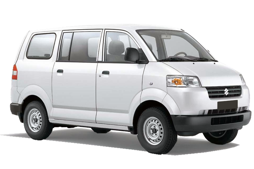 Suzuki Turismo