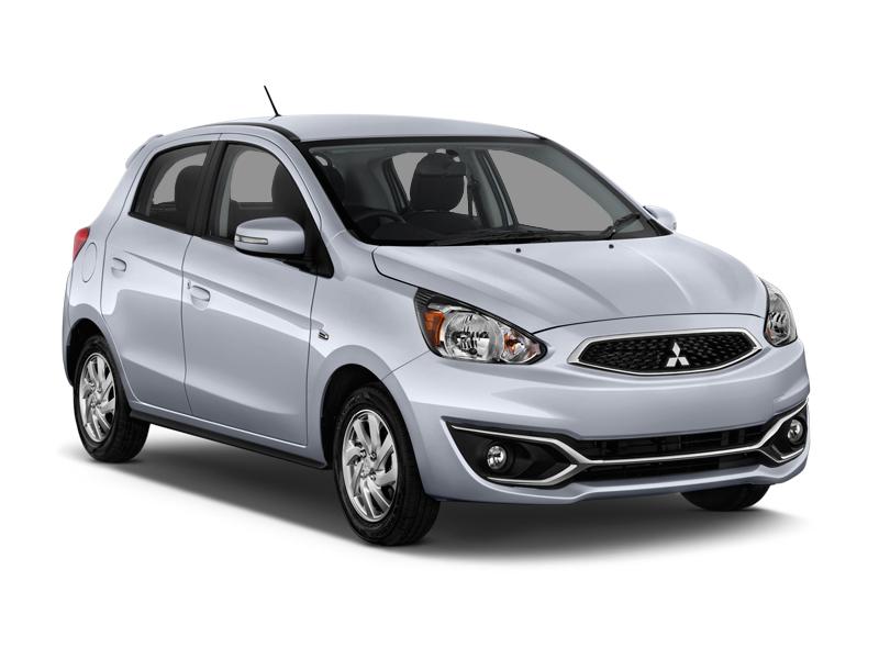 Enterprise Car Rental Find Cheap Enterprise Rent A Car Deals