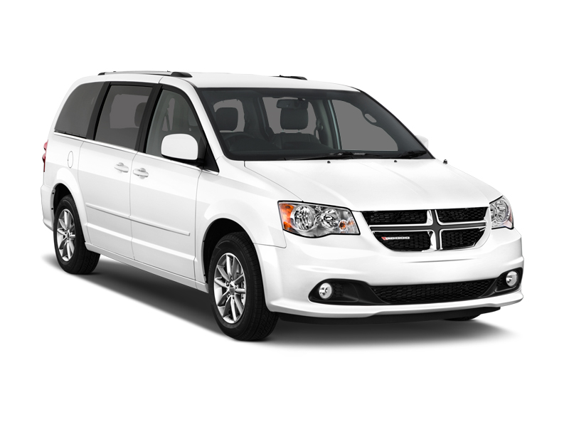 Car Rental Lafayette La >> Minivan Rental Find Specials Cheap Deals Rent A Minivan