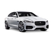 Jaguar Xf*navi*