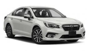 Subaru B4