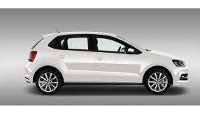 Volkswagen Vivo