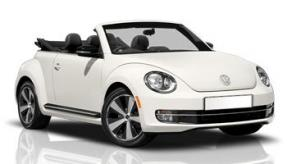 Rent A Convertible Find Cheap Convertible Car Rental Deals