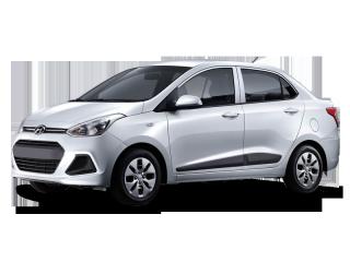 Hyundai Grand