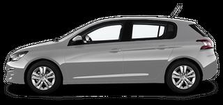 Peugeot 301 mt
