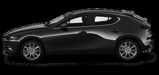 Toyota Altis 1.6