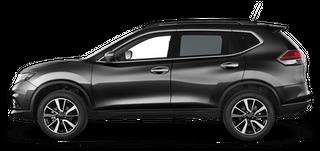 Toyota Vigo double cab 3.0