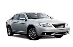 300 Chrysler