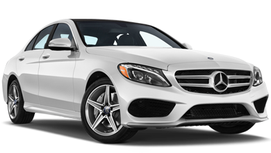 Mercedes Cla coupe (gps)