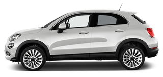 Peugeot 308 1.6 5dr/5psgr