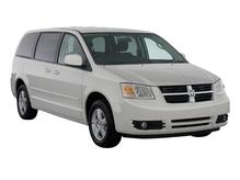 Dodge Grand