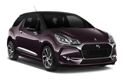 Ds3 Gps