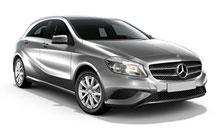 E1 Mercedes