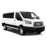 Ford Transit