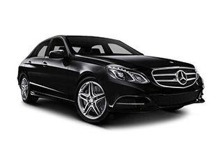 Mercedes-benz E200/220 aut.