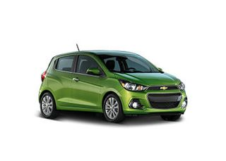 Cheap Car Rental In Vieux Fort From 23 Carrentals Com