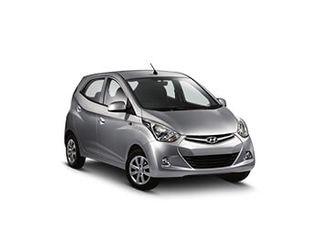 Hyundai E-on